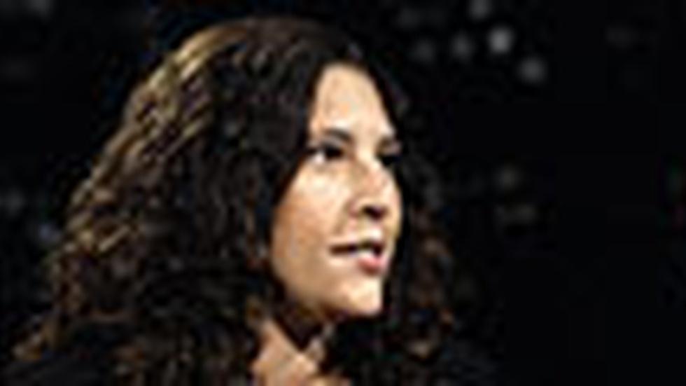 Malina Saval: Friday, 7/3 image