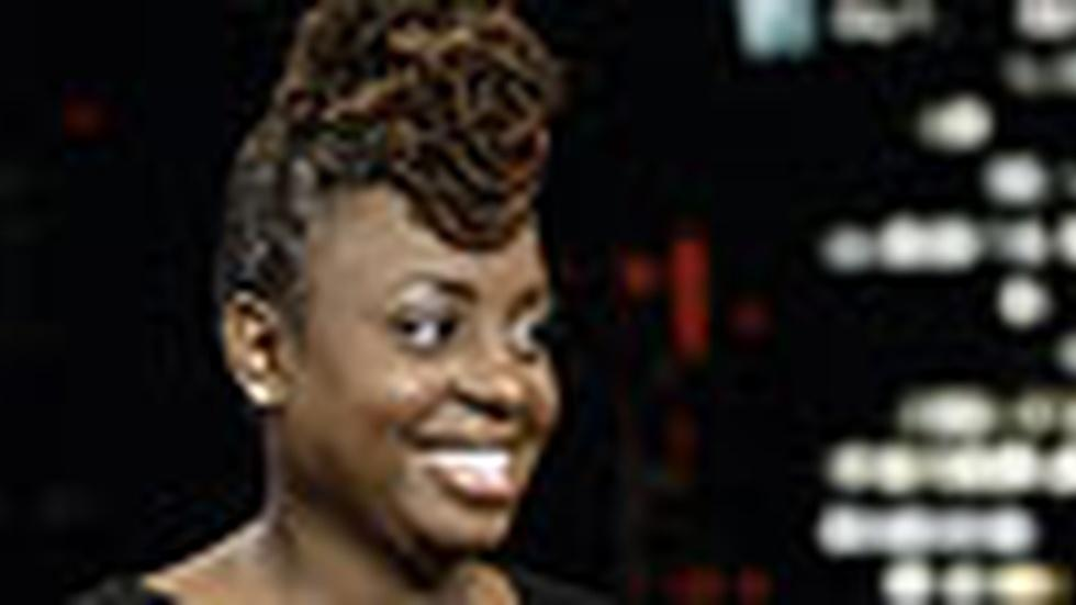Ledisi: Wednesday, 9/2 image