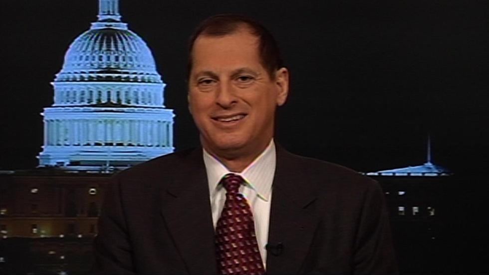 Gary Shapiro image