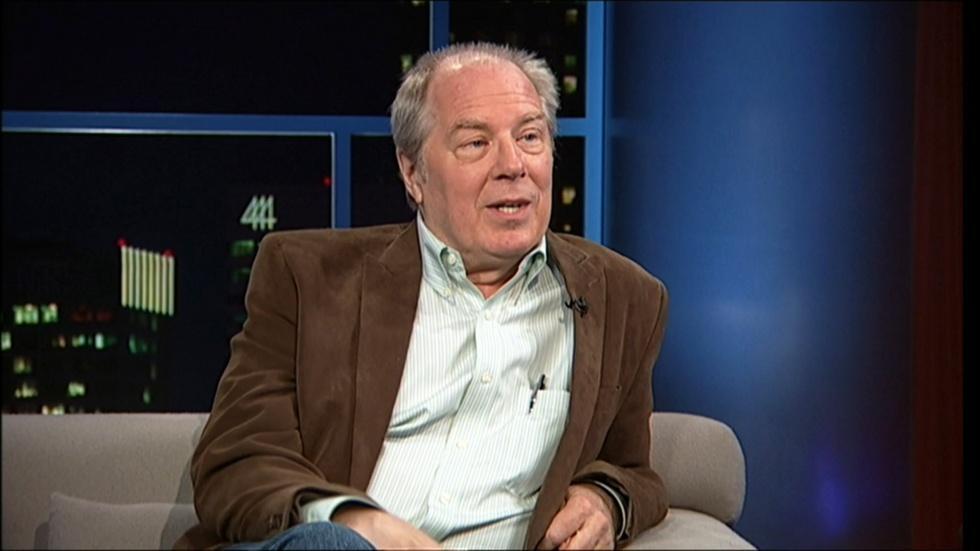 Actor Michael McKean image