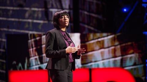TED Talks -- Coming to PBS: TED Talks: Education Revolution