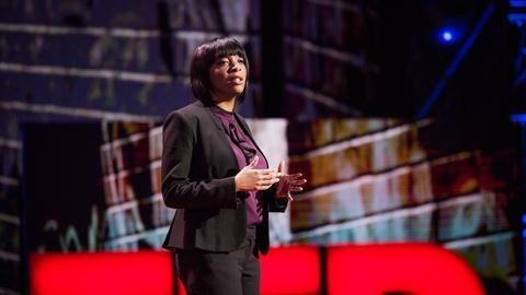 TED Talks -- TED Talks: The Education Revolution