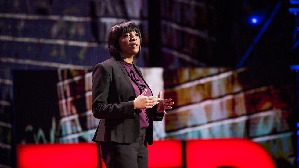 TED Talks: The Education Revolution image