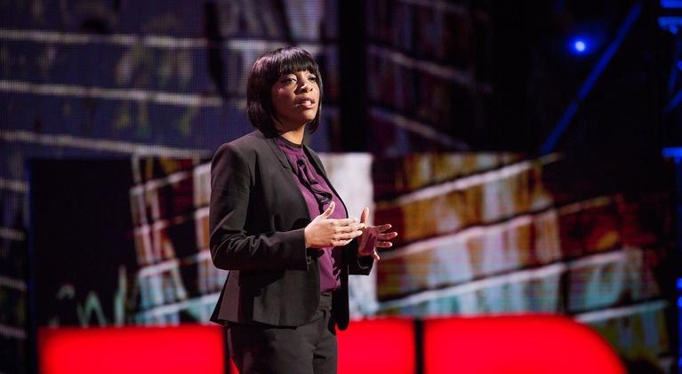 TED Talks: TED Talks: The Education Revolution