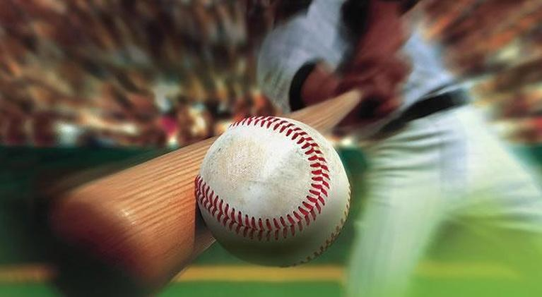 The Tenth Inning: Official Trailer