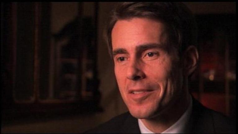 The Tenth Inning: Millionaires vs. Billionaires: Tom Verducci1