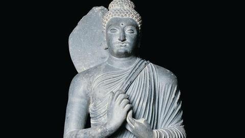 Teachings, part 3