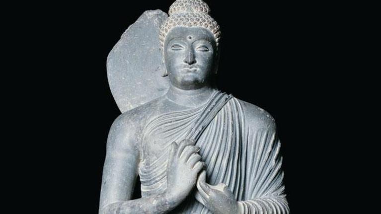 The Buddha: Teachings, part 3
