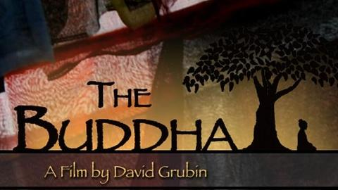 The Buddha -- Preview Trailer