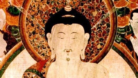 Teachings, part 4