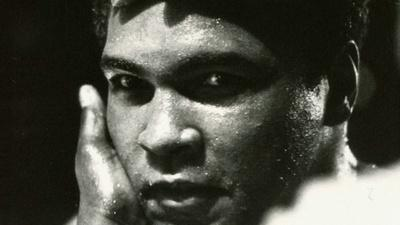 In Their Own Words | The Legendary Boxing Comeback Begins