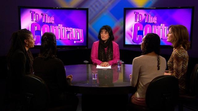 Rape On Campus; Defining Success; An American Bride In Kabul
