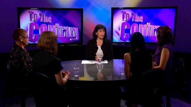 War on Women; Yes Means Yes; Rep. Debbie Wasserman Schultz
