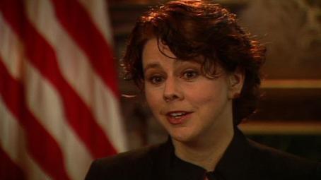 Cecilia Munoz & The American Dream