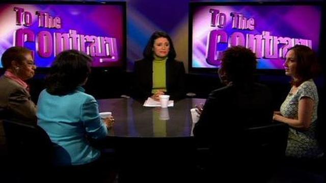 Ashley Judd Slams Media