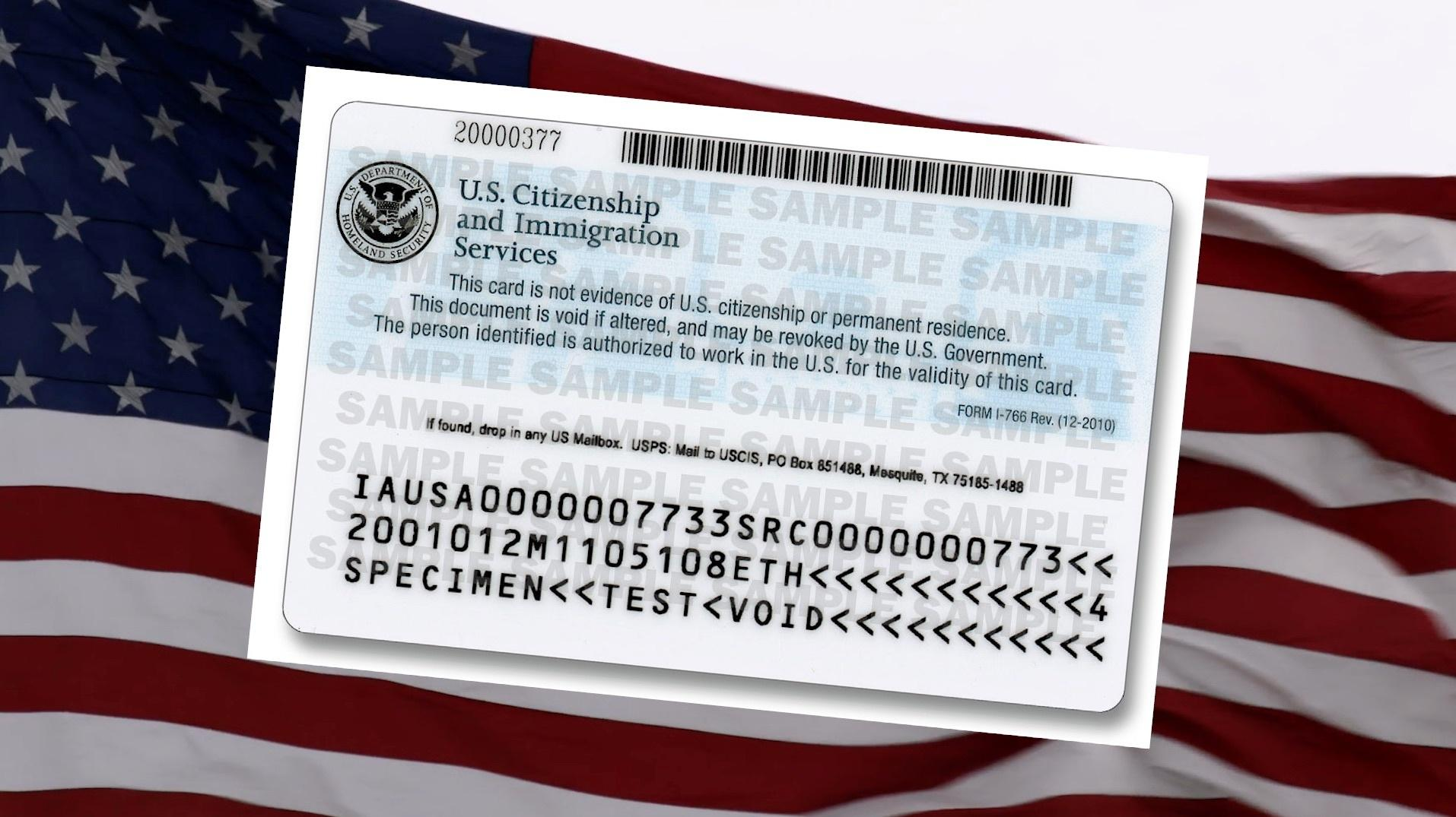 An Encore Presentation: The Controversy Over H-1B Visas