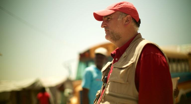 Undiscovered Haiti with Jose Andres: Full Episode: Undiscovered Haiti with José Andres