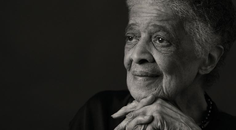 Vel Phillips: Dream Big Dreams: Preview