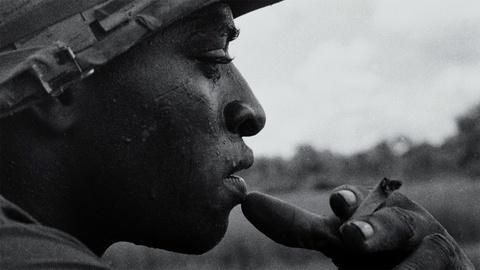 The Vietnam War | Broadcast Version -- Extended Look