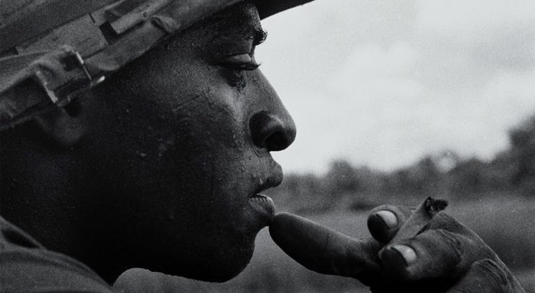 The Vietnam War | Broadcast Version: Extended Look