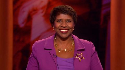 Washington Week -- Webcast Extra: The Optics of Obama's Press Conference