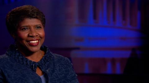 Washington Week -- #AskGwen: How Washington Week Comes Together