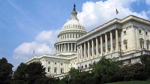 Washington Week -- #AskGwen: Is the Political System Broken?