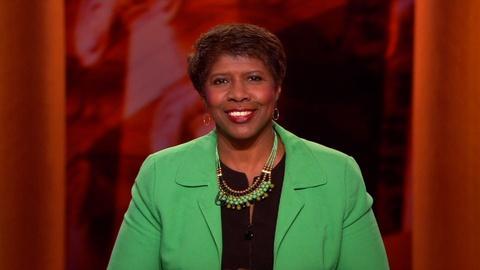 Washington Week -- Justice in Baltimore for Freddie Gray