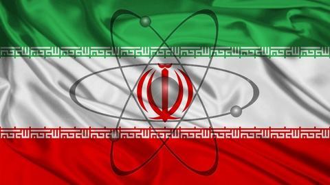Washington Week -- The Vault: 2006 Negotiations Over Iran's Nuclear Program