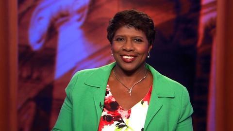 Washington Week -- First GOP Debate Draws Record Audience
