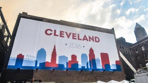 Washington Week -- Pop Quiz in Cleveland: Republican Convention Edition