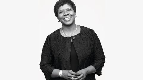 Washington Week -- A tribute to Gwen Ifill's remarkable life and legacy