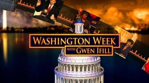 Washington Week -- November 11, 2011