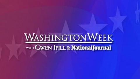 Washington Week -- Highlights from the South Carolina Debate