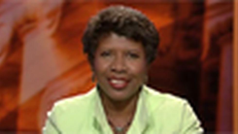 April 23, 2010 image