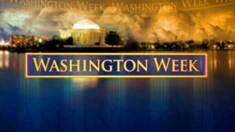 Washington Week -- August 19, 2011