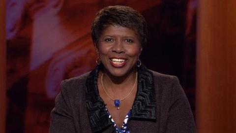 Washington Week -- September 9, 2011