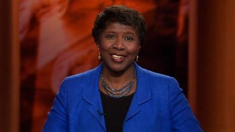 Washington Week -- Friday, March 11, 2011