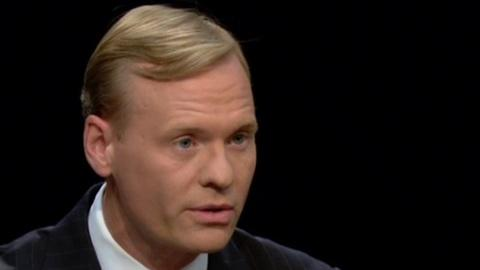 Washington Week -- Complete Interviews: John Dickerson and Karen Tumulty
