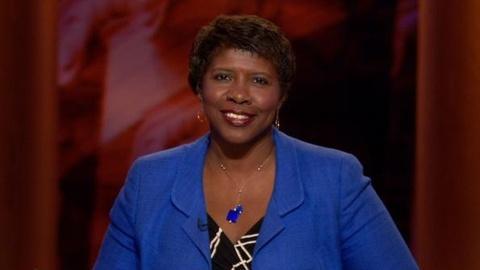 Washington Week -- May 25, 2012