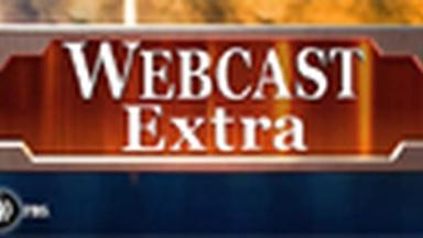 Webcast Extra - June 25, 2010