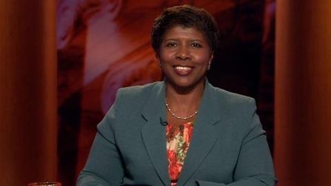 Washington Week -- October 21, 2011