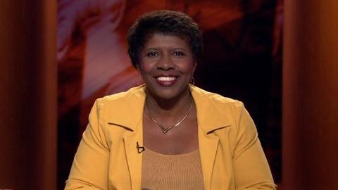 Washington Week -- May 18, 2012