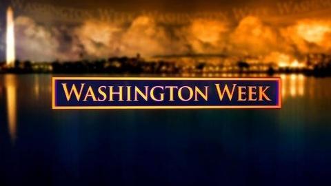 Washington Week -- May 6, 2011