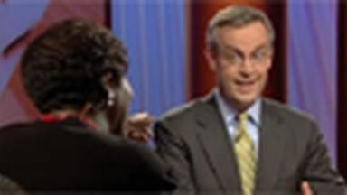 Webcast Extra - April 30, 2010