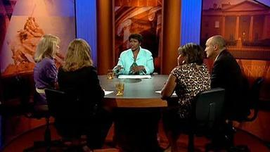 Webcast Extra - August 20, 2010