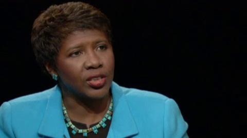 Washington Week -- Complete Interview: Gwen Ifill