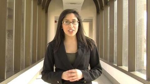 Washington Week -- Voice of the Voters: Kansas Youth