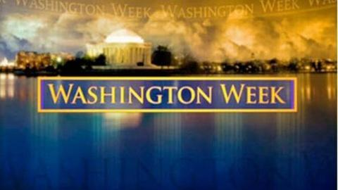 Washington Week -- July 1, 2011