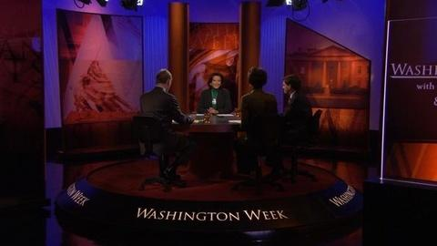 Washington Week -- November 26, 2010